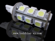 T10-5050-18SMD