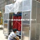 北京哪里朝阳区哪里有起重搬运吊装的,北京联和伟业设备起重搬运吊装有限公司