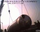 大型設備吊裝搬運就位_大型機組吊裝就位-北京聯和偉業吊裝搬運設備