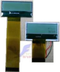 COG12832L