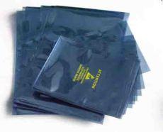 荊門防靜電屏蔽袋 屏蔽袋 防靜電屏蔽袋廠家