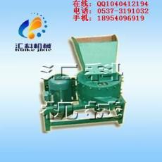 专业生产青饲料打浆机饲料打浆机厂家直销价格便宜山东省-05