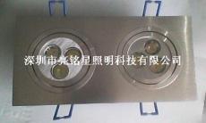 LMX-TH31W75A2
