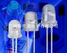 5mm 發射管LEDs