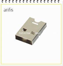USB interface shell