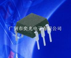CNY17F-4