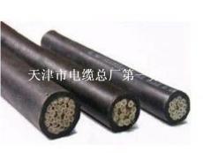 本安防爆信號控制電纜ia-K2YVR