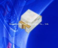 17-21UYC/S530-A3/TR8黄光贴片LED