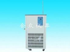 低温冷却液循环泵 DLSB系列