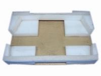 珍珠棉+紙板