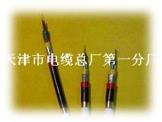 礦用屏蔽監測線-MHYVP系列礦用電纜