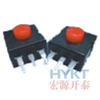 礦燈按鈕PB202-31-4-R