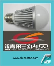 LED照明灯 DFNB-D50