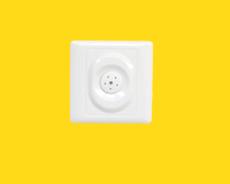 消防应急大功率面板型声光控延时开关技术性能