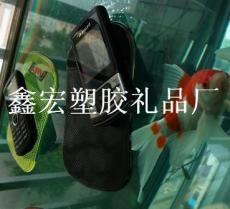 供應進口環保材料pu汽車手機防滑墊/可定制logo/廣告促銷禮品