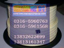 新四氟盘根3x360x60mm 上海四氟盘根价格 湖北四氟盘根厂家