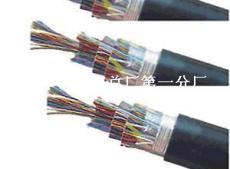 HYA22直埋防老鼠咬通信電纜