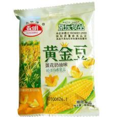 黃金豆250g