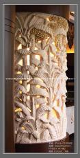 砂岩罗马柱 北京砂岩罗马柱厂家北京砂岩罗马柱生产厂家