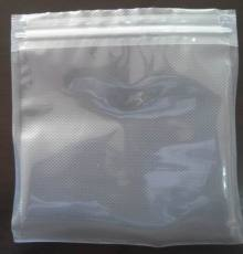 网纹真空袋