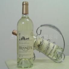 马拉车干白葡萄酒