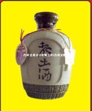 貴州老土酒500ml