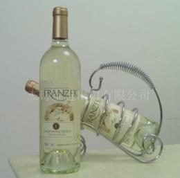 美國風時亞750ML 酒瓶標