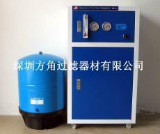 商务纯净水机 宾馆纯净水机 工厂纯净水机