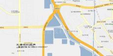 天津明和超声波焊接设备生产基地 路线图