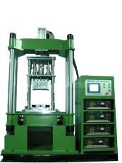 四头超声波焊接机ME-2600-4T