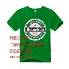 文化衫 文化衫訂做 四川文化衫 成都文化衫 文化衫定做 文化衫廠家