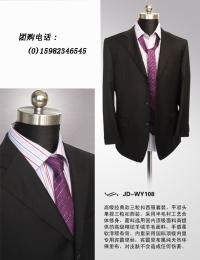 西服图片 西服款式 职业装图片 职业装款式 西服图片样式 职业装样式图片