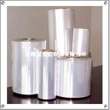 深圳POF收缩膜/POF收缩袋