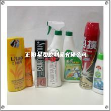深圳POF收縮袋/POF熱收縮袋