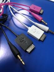 RJ45網絡線纜