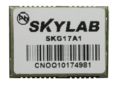 SKYLAB GPS module SKG17A1