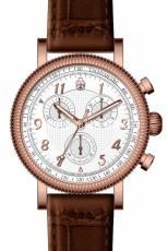 dwx004系列 純天然咖啡色款手表 石英表