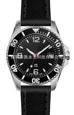 dx0040系列 流行時尚手表