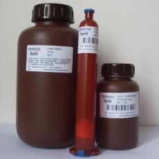 代理迈图有机硅水胶 迈图液态光学胶 LOCA光学胶