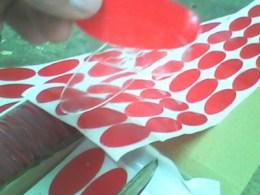 黑龙江3M双面胶带冲型 山东3M双面胶带加工 永嘉3M VHB胶带 山西3M美纹纸胶带