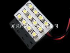 LED汽車燈 閱讀燈 LED Car Light Dome12SMD12-3528