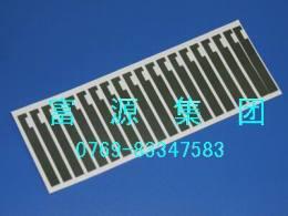惠州3M双面胶带 福州3M导热垫片 无锡3MVHB胶带 盐城3M泡棉胶带