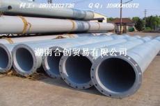 青海涂塑鋼管 涂塑鋼管價格+青海內外涂塑鋼管+青海涂塑復合管