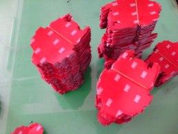 杭州3M美纹纸胶带 苏州3M绝缘电工胶带 常州3M导热垫片 厦门3M光学胶OCA