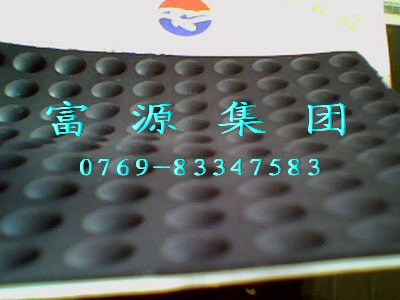 成都成型硅胶垫 珠海防震硅胶垫 天津防滑硅胶胶垫 合肥硅胶防滑垫