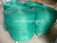 供應深圳網袋廠 網眼袋廠 水果網袋