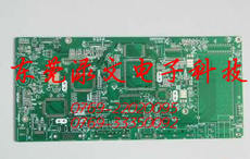 电源PCB-3