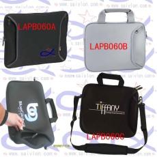 LAPB060