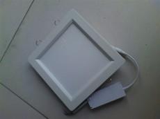 大方方16W面板燈