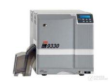 迪艾斯EDIsecure XID 9330 再轉印打印機-專為高發卡量項目設計的高性能證卡打印機